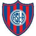 San Lorenzo - News