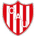 Unión - News