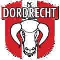 FC Dordrecht - News