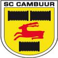 SC Cambuur - News