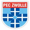 PEC Zwolle - News