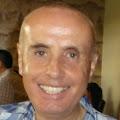 Ian Ferris