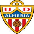 Almeria - News