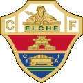 Elche - News