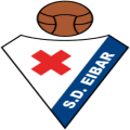 Eibar - News