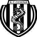Cesena - News