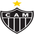 Atletico MG - News
