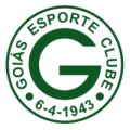 Goias - News