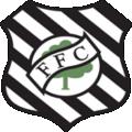 Figueirense - News