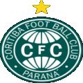 Coritiba - News
