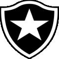 Botafogo RJ