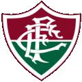 Fluminense - News