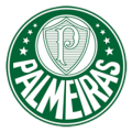 Palmeiras - News
