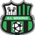 Sassuolo - News