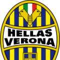Verona - News