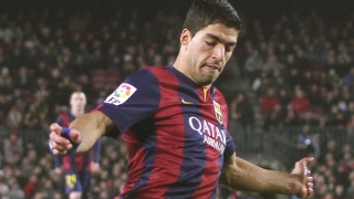 Liverpool legend Gerrard: LA Galaxy not looking forward to taking on Barcelona ace Suarez