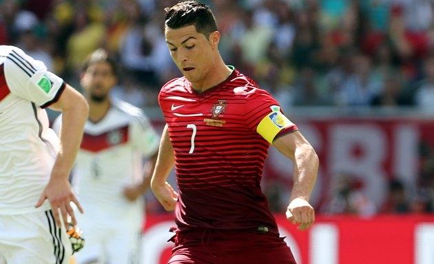 EURO2016: Ronaldo dream continues as Portugal defeat Poland on penalties