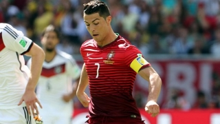 EURO2016: Ronaldo dream continues as Portugal defeat Poland on penalties
