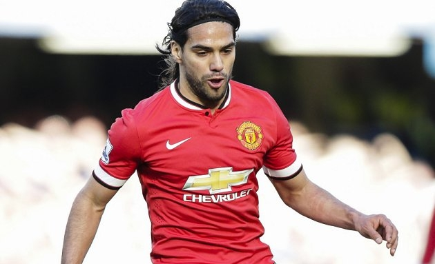 Mendes wouldn't sell Mourinho a pup: Why Falcao WILL work at Chelsea