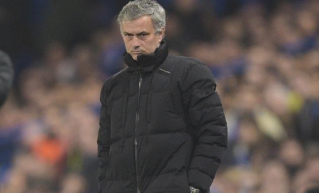 Mourinho tells Man Utd fans: Forget past 3 years