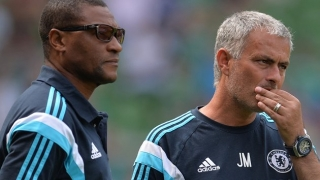 Why Emenalo's PR shift great news for Mourinho & Chelsea fans