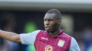 ​Milner welcomes new Liverpool signing Benteke