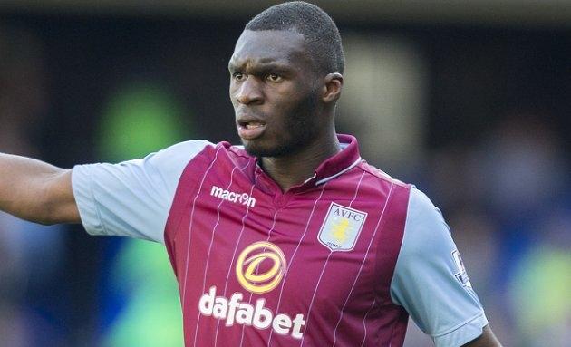 Liverpool to land Aston Villa ace Benteke for £32m