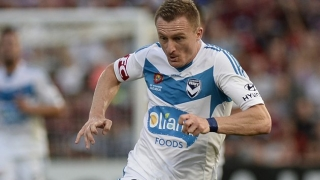 A-LEAGUE PRESS REWIND - ROUND 7: Victory bounce back; Adlung's firebolt; WSW pitch disgrace;