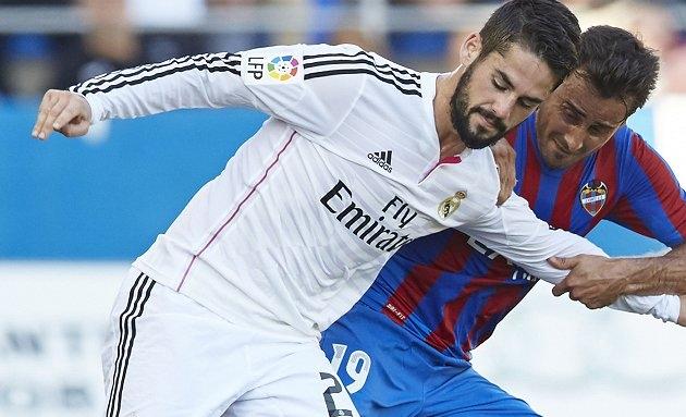 Real Madrid plan swap bid for Juventus defender Bonucci