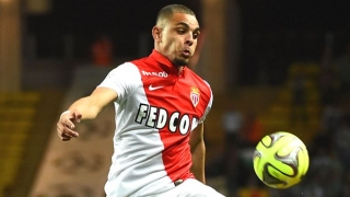 Juventus chief Paratici made check on Monaco fullback Kurzawa in Switzerland