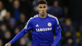 Stoke want Loftus-Cheek in Chelsea bid for Begovic