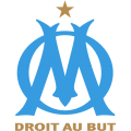 Olympique Marseille - News
