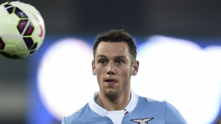 Man Utd to go after Lazio defender de Vrij if Ramos pursuit fails