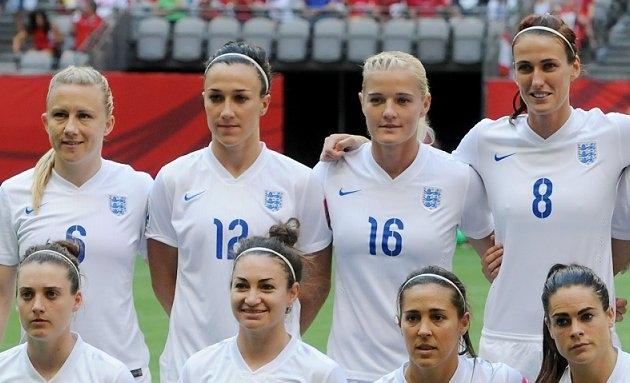 Ashton Gate to host England Women's Euro qualifier