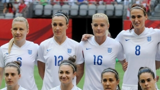England hero Laura Bassett grateful for support after own goal shocker