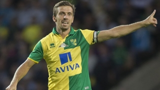 CAPITAL ONE CUP: Late Norwich show sees West Brom bundled out