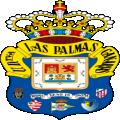 Las Palmas - News