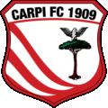Carpi - News