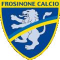Frosinone - News