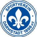 Darmstadt - News