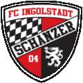 Ingolstadt - News