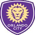 Orlando City - News