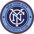 New York City FC - News