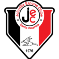Joinville - News