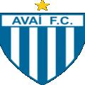 Avai FC - News