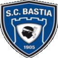 Bastia - News