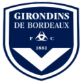Bordeaux - News