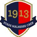 Caen - News