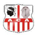 GFCO Ajaccio - News