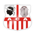 Ajaccio - News